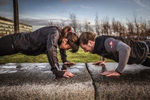 Blackzone Cycling & Triathlon Coaching Scotland