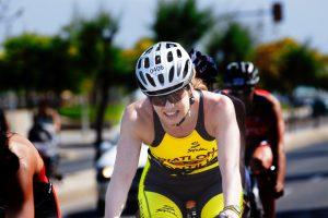 Triathlon Coaching Scotland