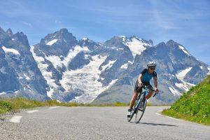 Look Marmotte Alps Granfondo